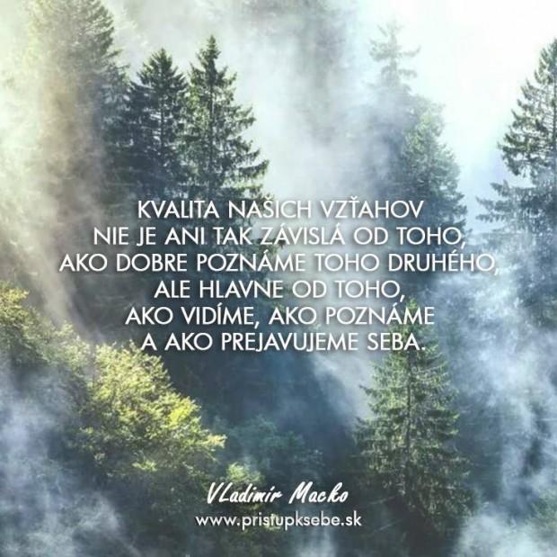 PKS_vĺadimir _macko_citat