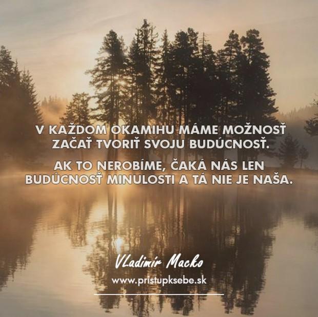 PKS_citat_buducnost_vladimir_macko_1