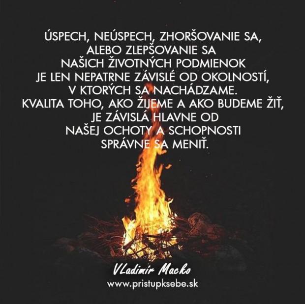 PKS_citat_vladimir_macko