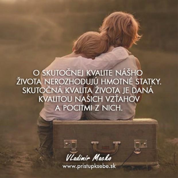 PKS_citat_zivot_vladimir_macko