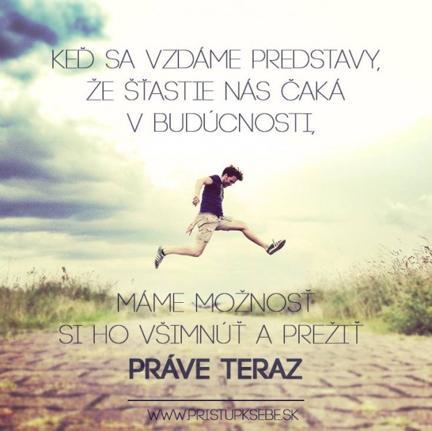 Prave_teraz_PKS