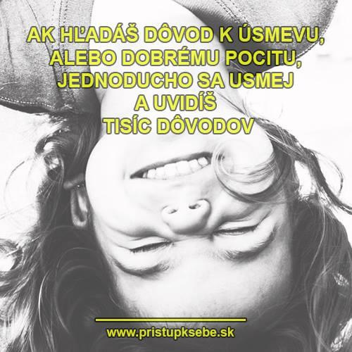 dovod_k_usmevu_PKS