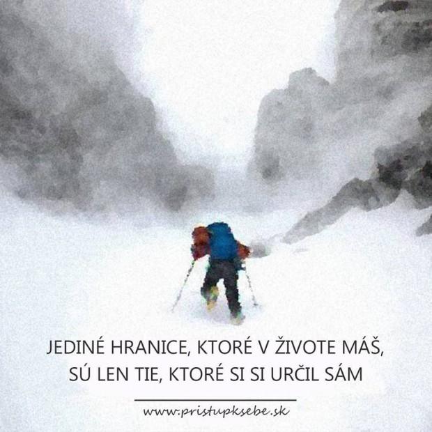 jedine_hranice_PKS