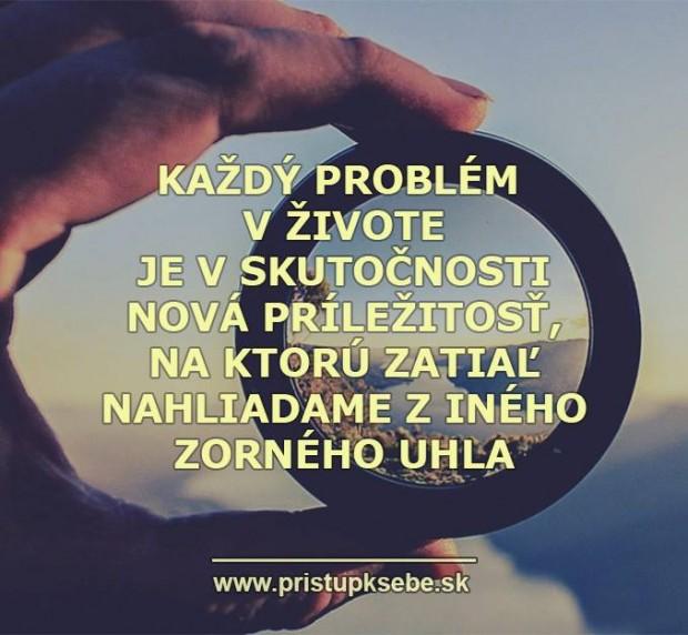 kazdy_problem_PKS