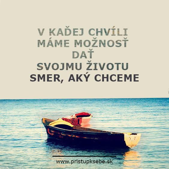 v_kazdej_chvili_PKS