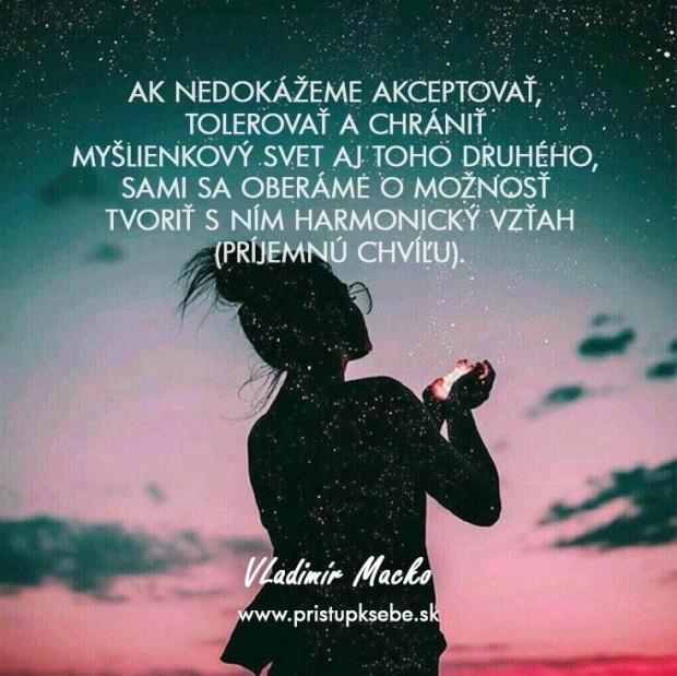 vladimir_macko_citat_