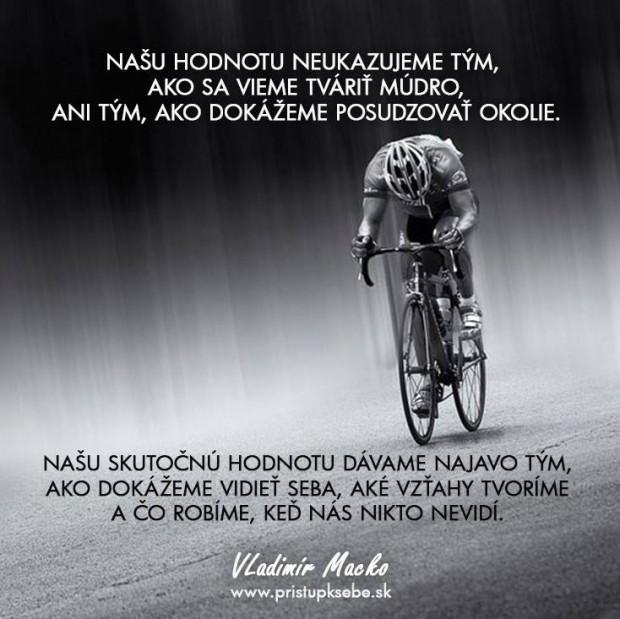 vladimir_macko_citat_nasa_hodnota