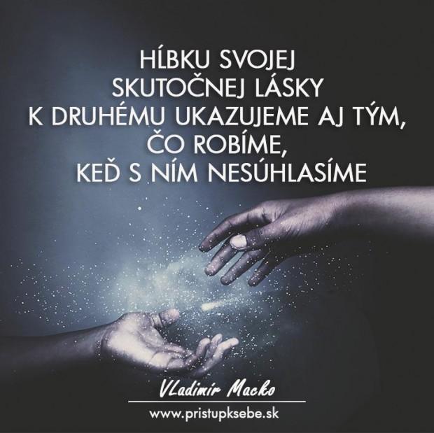 vm_citat_hlbku